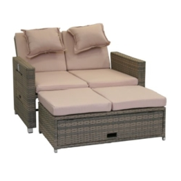 Loungemoebel-Rattan-171126123805