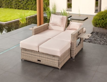 outdoor loungemöbel polyrattan-180630191723